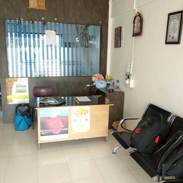 Rheumatologist in Pune