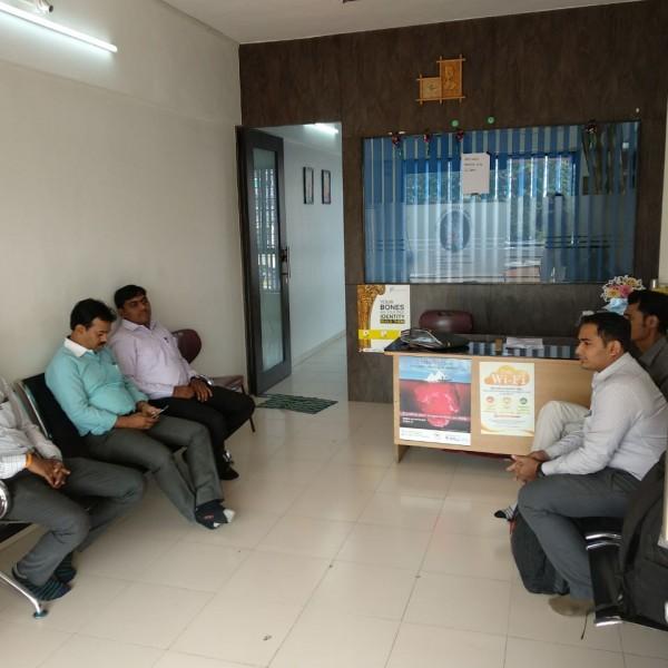 - Rheumatology treatment in pune