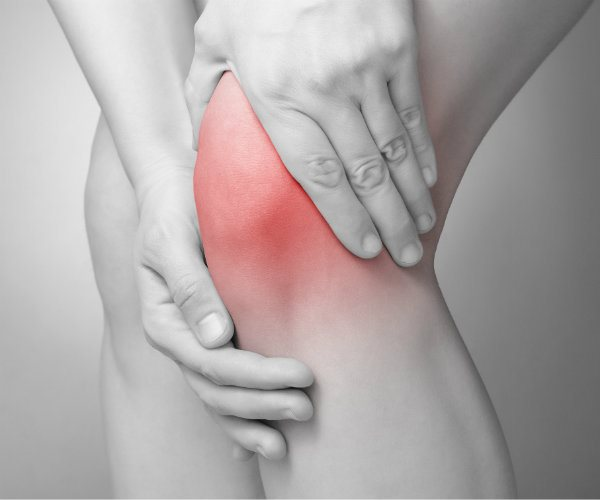Joint Pain Treatment in Pune
