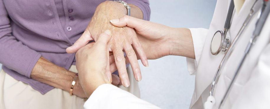 Arthritis Specialist in Pune